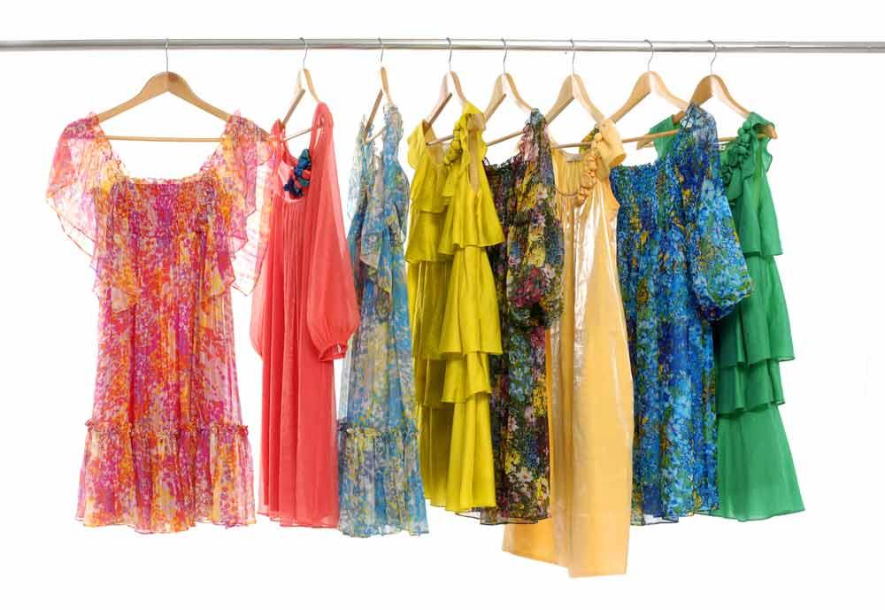 Одежда Из Китая Очень Дешево